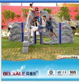 Los niños Escalador (RC-009)