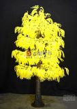 Bristlegrass-Leuchte-Bäume der beste Qualitätsim freien künstliche LED (FZFW-816Q)
