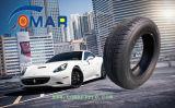 Auto Tires für Sale mit Cheap Price 185/65r14/195/65r15