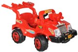 Bambini Battery Operated Ride su Car Yh-99008t