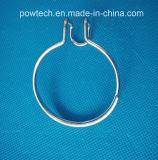Anillo de la gestión de cable óptico FTTH precio de fábrica China