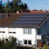 vetro solare indurito antiriflessione di uso del modulo di 3.2mm PV
