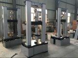 équipement de test de la tension 30ton (WDW-300)