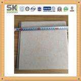 Nuevas decoraciones Panel PVC resistente al agua de 25cm