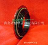 Lâmina superior da talhadeira da alta qualidade para o diafragma da bateria da estaca
