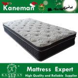 Chambre à coucher Meubles avec conception populaire matelas en mousse haute densité