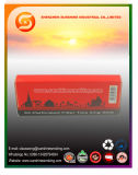 Filter-Spitzen des Soem-Marken-König-Size mit der 97*27mm Größe