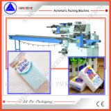 Machine van de Verpakking van de Vervaardiging van China de Automatische (SWA-450)