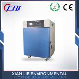150L la ventilación forzada horno con temperatura ambiente hasta 250 grados C