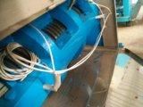 Máquina de extração de óleo comestível para óleo de gergelim tornando