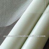 섬유 Glass 의 Concrete를 위한 유리 섬유 Reinforced Mesh