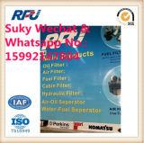 pièces d'auto de filtre à air de vendeur de 1p-7360 Bes pour le tracteur à chenilles (1P-7360)