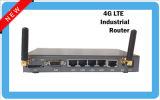 Famiglia senza fili industriale del router 4G Lte di basso costo M2m VPN di M2m del modem industriale di punto caldo dei router 4G WiFi per il bus WiFi, imbarcazione, yacht