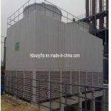 Esforço Mecânico Packless Torre de Resfriamento de Pulverização SPRAY sobre venda