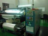Сшитые тиснения голографической машины (EM-1000)