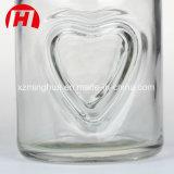 100ml ontruim de Lege Fles van de Pudding van het Glas met GLB