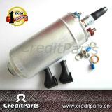 ポルシェ(CRP-044B)のためのユニバーサル燃料ポンプガソリン燃料の注入ポンプ0580254044