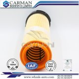 Фильтрующий элемент воздушного фильтра см 1594