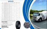 LKW-Reifen für 10.00r20 Wx625/Truck Gummireifen