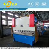 Bender idraulico Machine Negotiable Price e Best Quality From Vasia Machinery Group