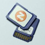 Nicht Entfernen PDA Printer Scanner GPS 512MB Flash-Speicher Card 512m Sd Card