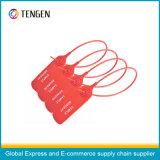 Compras on-line Eliminar Extintor de incêndio Selo de segurança de plástico