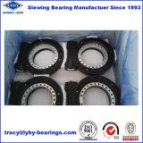 17 Zoll-Endlosschrauben-Laufwerk für Korb-Rotator