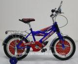 Lo stile popolare del Pakistan scherza le biciclette dell'adolescente delle bici (FP-KDB-17021)