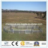 安い販売のための使用された馬の塀のパネルの馬の畜舎のパネル