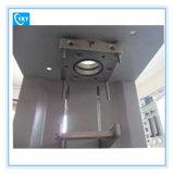 Fornace del riscaldamento della gemma del laboratorio per il rubino, il Aquamarine dello zaffiro o il Tourmaline