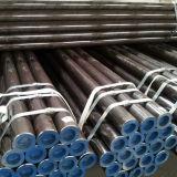 Tubo de aço carbono sem costura com alta qualidade e melhores preços