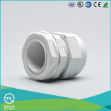 Utl Wire Connector Watertight Nylon Câble Gland M32 * 1.5