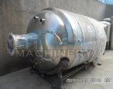 꿀 섞는 기계 꿀 활동적인 탱크 또는 꿀 믹서 (ACE-JBG-D2)