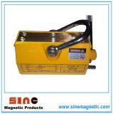 Magnete di sollevamento dell'elevatore magnetico permanente