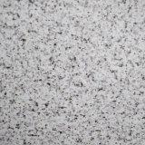 Strato di alluminio del reticolo di marmo rivestito di PE/PVDF per il soffitto