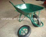 حارّ عمليّة بيع عربة يد ([وب6400]) لأنّ [أفريك/ميد] سوق شرقيّ