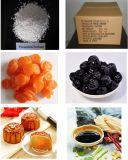 고품질 식품 첨가제를 위한 칼륨 소르빈산염