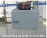 Медицинское оборудование Full-Digita ноутбук ультразвукового сканера .