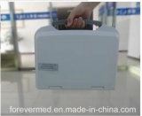 Equipamentos Médicos Full-Digita scanner de ultra-som portátil