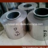 AISI304ステンレス鋼は熱い販売を失敗させる