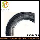400-14 Agrcultural schräger Reifen für Irrigration/Gummiprodukt/landwirtschaftlichen Reifen