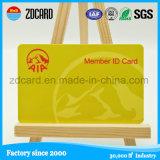 Carte RFID imprimable à faible prix de haute qualité
