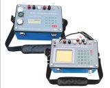 Detecção de águas subterrâneas, Detector de águas profundas, Buscador de água, Detector de água subterrânea, Buscador de águas subterrâneas, Medidor de resistividade geoelétrica
