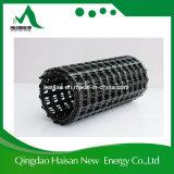 2017 Hot Sell High quality Biaxial Plastic Balloon Grid pour génie civil