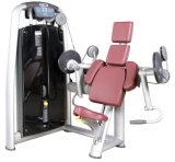 이두근 컬 Tz 6013/Muscle 힘 장비 체조 적당 기계