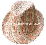 Loisirs Hat (24) -YT0114