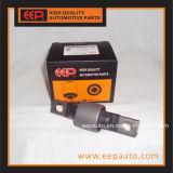 BUJE para Honda Civic EK1 52393-Sr3-004