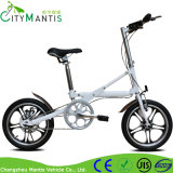 販売のための軽量のFoldable自転車16inchの小型バイク