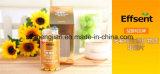 Wholesale die Amazonas-heißes Verkaufs-Kalziumpuder-kaubare Tablette vom Vollständigkeits-Lieferanten