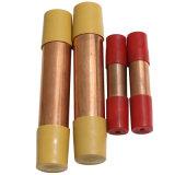 dessiccateur de cuivre de filtre soudé par 20gram utilisé pour la réfrigération